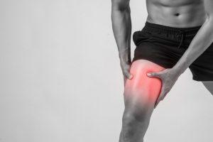 איך מטפלים בכאב נוירופטי