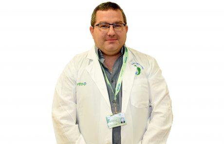 רופאים מסורוקה נבחרו להוביל את הגופים המקצועיים בהסתדרות הרפואית