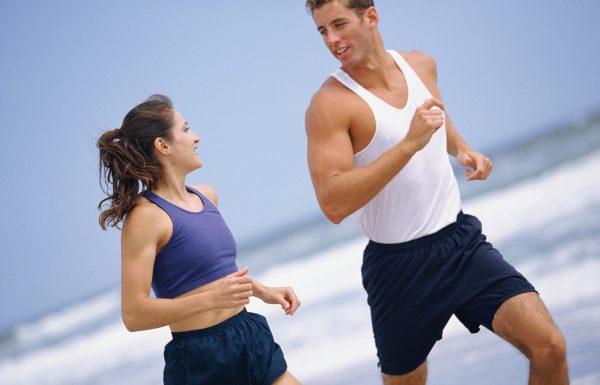 עצות שימושיות-כיצדלהימנע מעליה במשקל בתקופה החגים