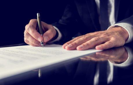 באילו מקרים כדאי לשכור עורך דין רשלנות רפואית?