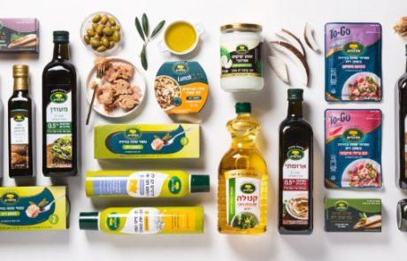 שמן זית – כל היתרונות הבריאותיים שאתם חייבים להכיר