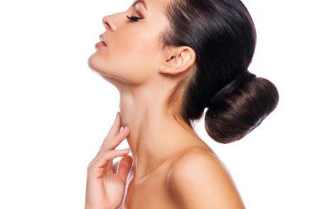הכירו את ששת טיפולי הפנים וצוואר הפופולריים ביותר ללא ניתוח