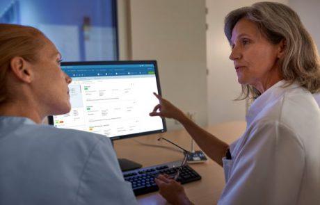 חדש, טיפולים אונקולוגיים מותאמים אישית