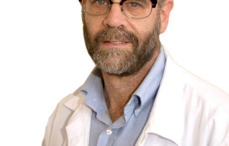 לניאדו חוקרים את סרטן הלבלב הגרורתי