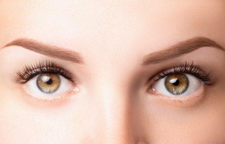 מילוי שקעים תחת לעיניים – הרופאים המומלצים במרכזים המובילים