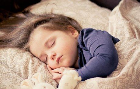 אוטיזם ובעיות שינה – גורמים ודרכי טיפול.
