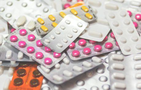המלצות האיגוד הישראלי לרפואה פנימית לסל התרופות והשירותים לשנת 2020