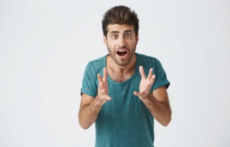 10 טיפים להורים מיוחדים בבידוד