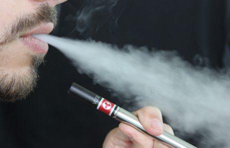 משרד הבריאות בוחן אמצעים לאיסור שיווק מוחלט של סיגריות אלקטרוניות