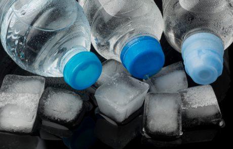 לא רק בקיץ – חשיבות שתיית מים מרובה בימי החורף