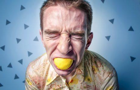 לראשונה: ה-FDAאישר טיפול לכיבים בחלל הפה בעקבות מחלת הבכצ'ט