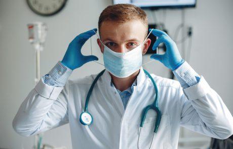 היתרונות והחסרונות של מרפאה פרטית