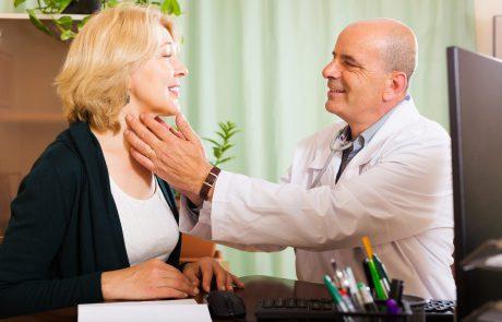 מתיחת צוואר ללא ניתוח – הכירו את הטיפולים החדשניים