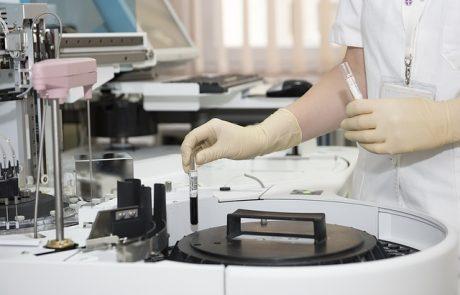 אימוניטי פארמה מודיעה: נתחיל מחקר קליני בחולי ALS