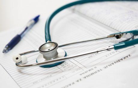 משרד הבריאות מפרסם את זמני המתנה לרופאים מומחים בקופת החולים