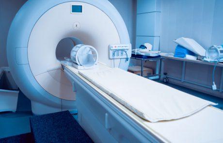 כל מה שכדאי לדעת על בדיקת MRI-מאת שירי ברק – אתר www.miok.co.il