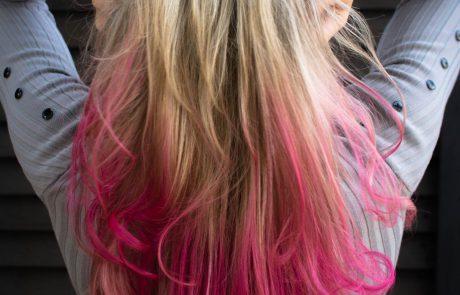 אומברה או בליאז' – הכירי את טכניקות צביעת השיער המובילות בחורף 2021