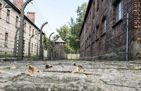 חקר מגיפות בשואה יכול לתרום למאבק בקורונה