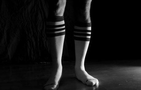 שיקום כאבי ברכיים ללא ניתוח